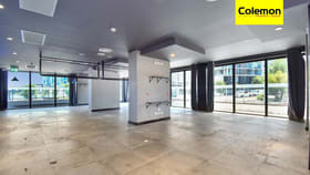 Medical / Consulting commercial property for sale at Shop 1/10-16 Marquet St Rhodes NSW 2138