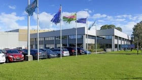 Other commercial property for lease at 414-426 Lower Dandenong Road Braeside VIC 3195
