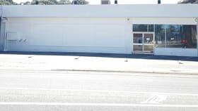Shop & Retail commercial property for lease at 1/85 Durlacher St Geraldton WA 6530