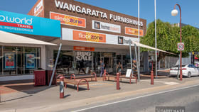 Factory, Warehouse & Industrial commercial property for lease at 36-40 Murphy Street Wangaratta VIC 3677