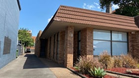 Offices commercial property for lease at 63 Lindsay Street Hamilton NSW 2303