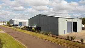 Factory, Warehouse & Industrial commercial property for lease at T2/1 Middleton Street Yarrawonga NT 0830