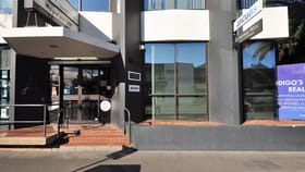 Offices commercial property for lease at 2/50-52 Mitchell Street Bendigo VIC 3550