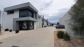 Factory, Warehouse & Industrial commercial property for lease at 2/12 Castles Drive Torquay VIC 3228