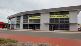 Offices commercial property for sale at 15/13 Hobsons Gate Currambine WA 6028