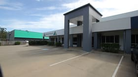Offices commercial property leased at 3/12 Fairfax Court Hidden Valley QLD 4703