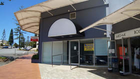 Offices commercial property for lease at Shop 13/6-14 Clarence Street Port Macquarie NSW 2444