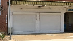 Shop & Retail commercial property for lease at 241A Lester Avenue Geraldton WA 6530
