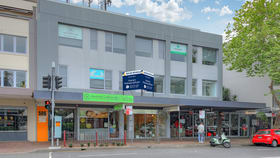 Offices commercial property for lease at 301 & 302/506 Miller Street Cammeray NSW 2062