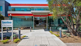 Medical / Consulting commercial property for lease at Office Complex/6 The Crescent Kingsgrove NSW 2208