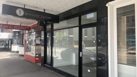 Medical / Consulting commercial property for lease at 785 Glenferrie Road Hawthorn VIC 3122