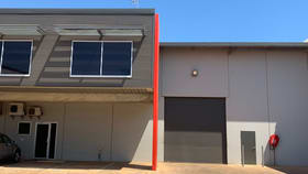 Showrooms / Bulky Goods commercial property for lease at 8/31 Jessop Crescent Berrimah NT 0828