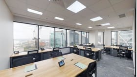 Serviced Offices commercial property for lease at 141 Walker Street North Sydney NSW 2060