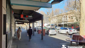 Medical / Consulting commercial property for lease at Lygon Street Carlton VIC 3053