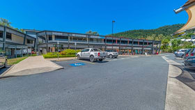 Medical / Consulting commercial property for lease at 230 Shute Harbour Road Cannonvale QLD 4802