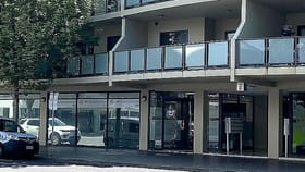 Medical / Consulting commercial property for sale at 464 Pulteney Street Adelaide SA 5000