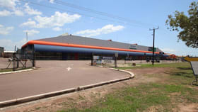 Showrooms / Bulky Goods commercial property for lease at Unit 1/51 Pruen Road Berrimah NT 0828