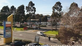 Medical / Consulting commercial property for lease at Chifley Drive Preston VIC 3072