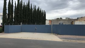Development / Land commercial property for lease at Lot 101 Paul Street St Marys SA 5042