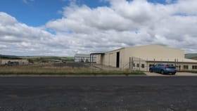 Factory, Warehouse & Industrial commercial property for lease at 2 /166 Marshalls Lane Blayney NSW 2799
