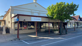 Offices commercial property for lease at 44a Murray Street Nuriootpa SA 5355