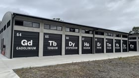 Showrooms / Bulky Goods commercial property for lease at 68/2 Warren Road Warnervale NSW 2259