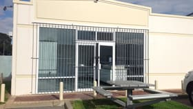 Development / Land commercial property for lease at 1/20 Rouse Road Mandurah WA 6210