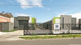 Factory, Warehouse & Industrial commercial property for sale at 4/81 Miles Grove Seaford VIC 3198