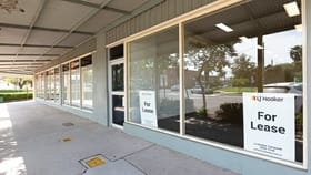Offices commercial property for lease at 1E Darling Street Tamworth NSW 2340