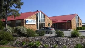 Serviced Offices commercial property for lease at 1 Callaghan Drive Charmhaven NSW 2263