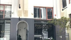Showrooms / Bulky Goods commercial property for lease at 64 King Street Perth WA 6000