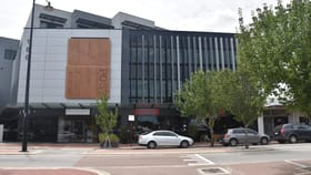 Offices commercial property for sale at Suite 3/180 Scarborough  Beach Road Mount Hawthorn WA 6016