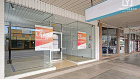 Offices commercial property for lease at 242 Wyndham St Shepparton VIC 3630