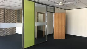Offices commercial property for lease at Shop 4/3-5 Eyre  Street Port Lincoln SA 5606