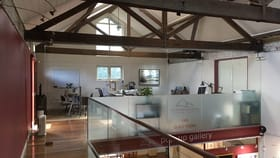 Offices commercial property for lease at Glass Room/33 Station Street Bowral NSW 2576