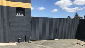 Showrooms / Bulky Goods commercial property for lease at Morley WA 6062