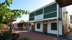 Offices commercial property for lease at 1/12 Carnarvon Street Broome WA 6725