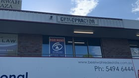 Shop & Retail commercial property for lease at 68 Shop 8 Simpson Street Beerwah QLD 4519