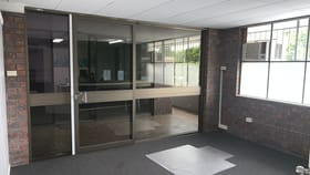 Offices commercial property for lease at 6/68 Simpson Street Beerwah QLD 4519