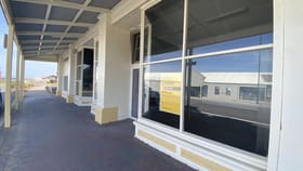 Shop & Retail commercial property for lease at 2 & 3/21-25 - Esplanade Strahan TAS 7468