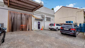 Factory, Warehouse & Industrial commercial property for lease at 81-83 Crown Street St Peters NSW 2044