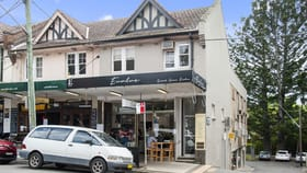 Offices commercial property for lease at 5/9a Railway Avenue Wahroonga NSW 2076