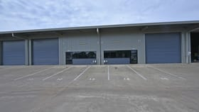 Factory, Warehouse & Industrial commercial property for lease at 5/3A Verrinder Road Berrimah NT 0828