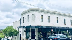 Offices commercial property for lease at 1/758 Darling Street Rozelle NSW 2039