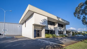 Offices commercial property for lease at Lot 266/155 Fauntleroy Avenue Perth Airport WA 6105