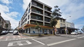 Hotel, Motel, Pub & Leisure commercial property for lease at 11 Hall St Bondi Beach NSW 2026