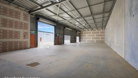 Other commercial property leased at 14/370a Albany Highway Orana WA 6330