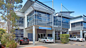 Medical / Consulting commercial property for lease at 53/11-21 Underwood Road Homebush NSW 2140