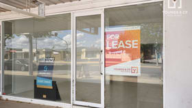 Offices commercial property for lease at 4 & 5/117 Wyndham Street Shepparton VIC 3630