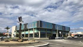 Medical / Consulting commercial property for lease at 12/31 Cherry Street Ballina NSW 2478